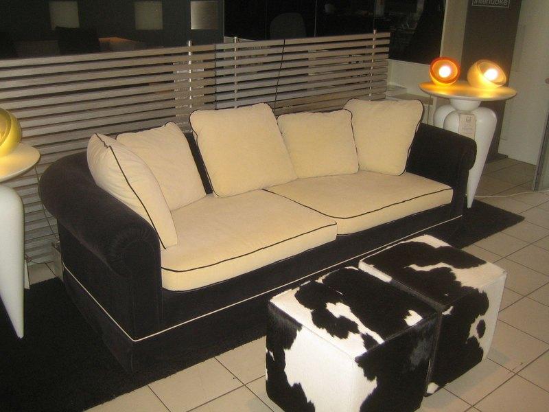 sonderangebote einrichtungshaus atrium goslar. Black Bedroom Furniture Sets. Home Design Ideas